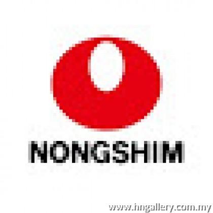NongShim Noodle - Soon Veggie (5 x 112g)