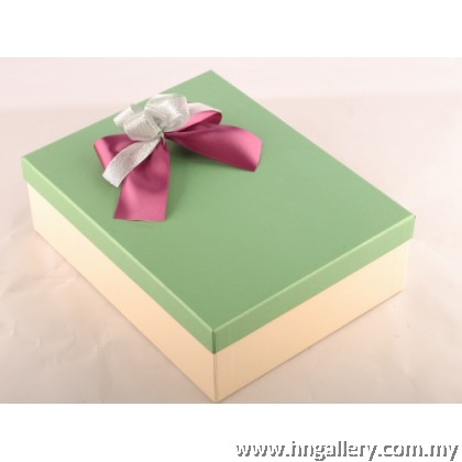 2020 Hari Raya Gift Box BA01 RM118