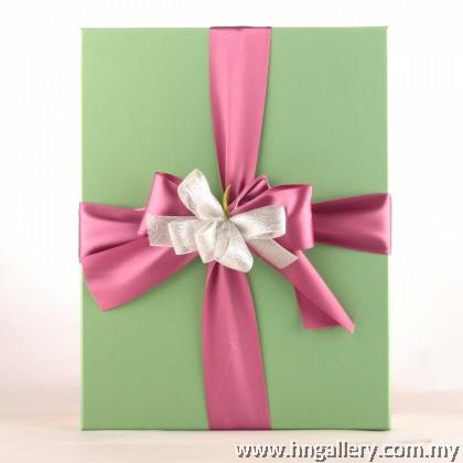 2020 Hari Raya Gift Box BA03 RM130