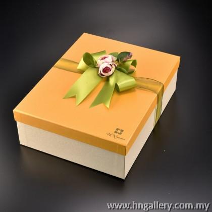 2021 Hari Raya Gift Box GB02