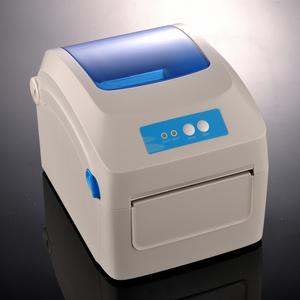 Thermal Printer Waybill Barcode Shipping Label Consignment Note Printer - GPrinter / GP-1324D / GP1324D