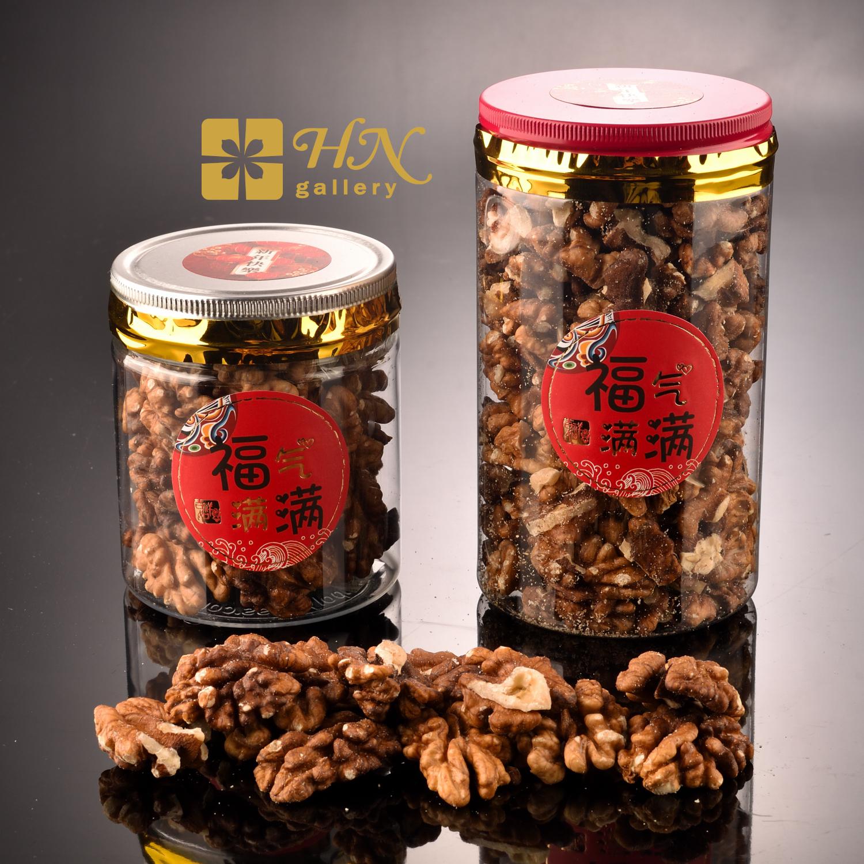 Walnut 核桃 Sell by per bottle (150g,225g)